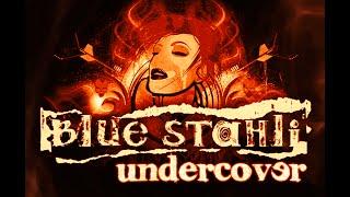 Blue Stahli - Missile (acoustic live) (IAMX Cover)