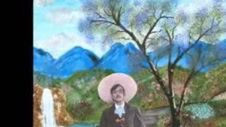 Fiesta Mexicana: Jorge Negrete y el Marichi Vargas de Tecalitlán