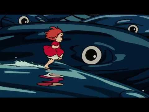 oddfish - Indelible