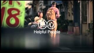 台灣觀光全球宣傳影片   30秒綜合版