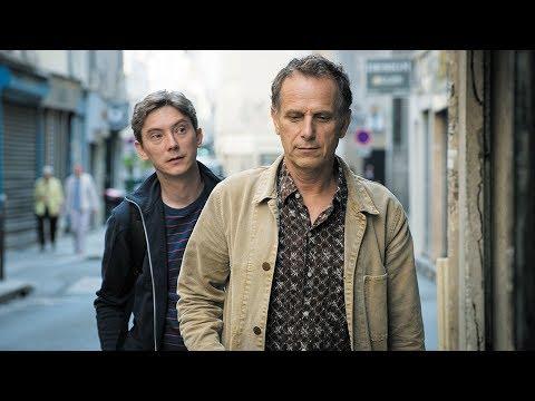 Фильм Красивый бандит - комедия 2019  |  Трейлеры 2019  |  Фильмы 2019  |  Комедии 2019