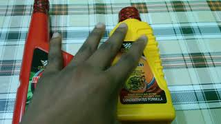 2018 Hindi Review Bardahl Engine Oil Supplement Extra
