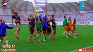 المغرب والبحرين المباراة كاملة 3 -0 كاس جيم 2017 نصف النهائي Morocco vs Bahrain jeem cup