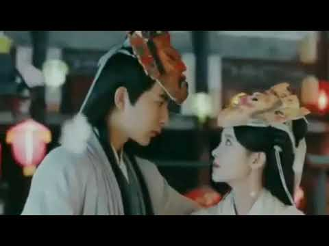 The Legend Of White Snake 2019 OST /Reff | New Chinese Ringtone 2019