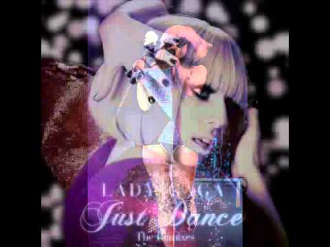Lady Gaga - The Fame (ARTPOP Paradise)