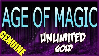 Age Of Z Hack - How to Get Free Gold - Age Of Z Cheats