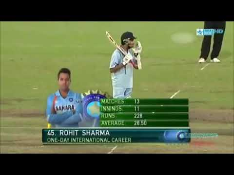 rohit-sharma-219-runs-in-149-balls-against-west-indies-||-rohit-sharma-double-century-highlights