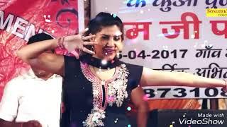 TeRi Akhiya Ka Yo Kajal  🔥  D J remix hard bass desi style   YouTube