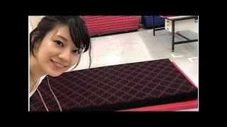 佐藤美希、気持ち良すぎて「伝えられない」ベッドのヒミツ| News Mama ...