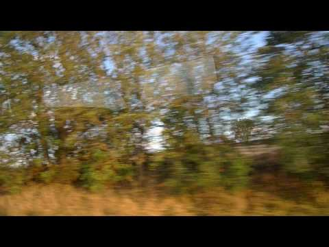 [7] Beautiful Landscapes in England 3 (cont'd)