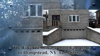 Garage Doors Hempstead, Ny 15% Off 516-263-9274 Garage Door Repair, Overhead Door Opener Repair