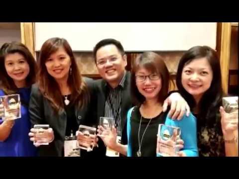 Alston Lau Group
