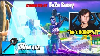 faze-sway-pickaxes-this-pro-he-turns-toxic-bugha-s-squad-reveals-fortnite-chapter-2-meta