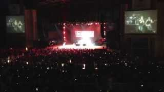 3 Doors Down - Here Without You - Live Jones Beach - July 17, 2013