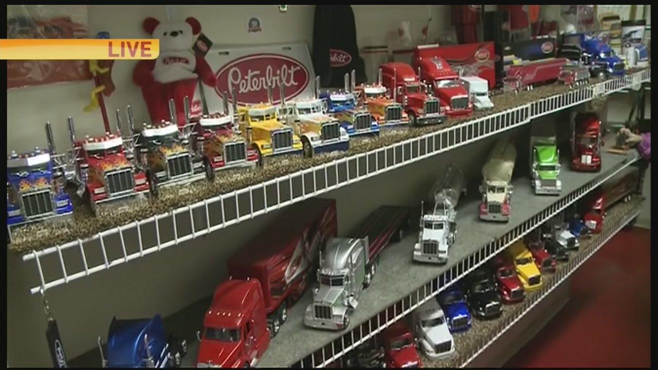 Trucks n' Stuff - YouTube