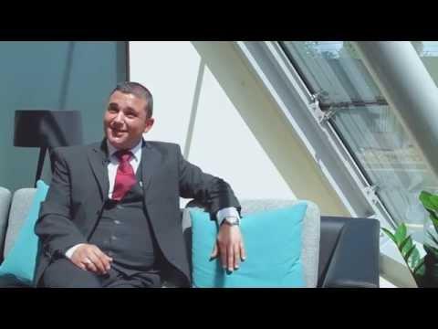 People within Avis Budget EMEA - Ilhan Yilmaz