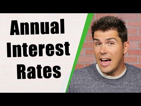 how-to-calculate-interest-rates-(apr)