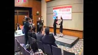 保良局王賜豪(田心谷)小學---「2011世界心臟日短片創作