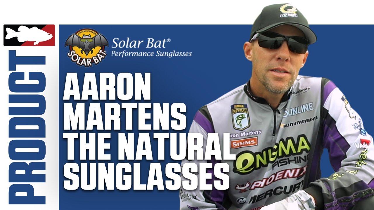 9974343142c Aaron Marten s Discusses the Solar Bat