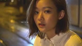 AGA 江海迦 -3a.m- dance mv cover From RegenC張惠雅