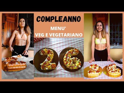 menu'-veg/vegetariano-per-il-mio-compleanno-❤