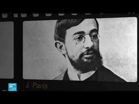 الرسام هنري دو تولوز لوترك.. أب القصص المصورة ورمز باريس  - نشر قبل 1 ساعة
