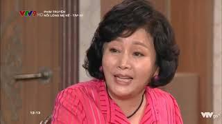 Nỗi Lòng Mẹ Kế Tập 60 Lồng Tiếng VTV8   Phim Hàn Quốc