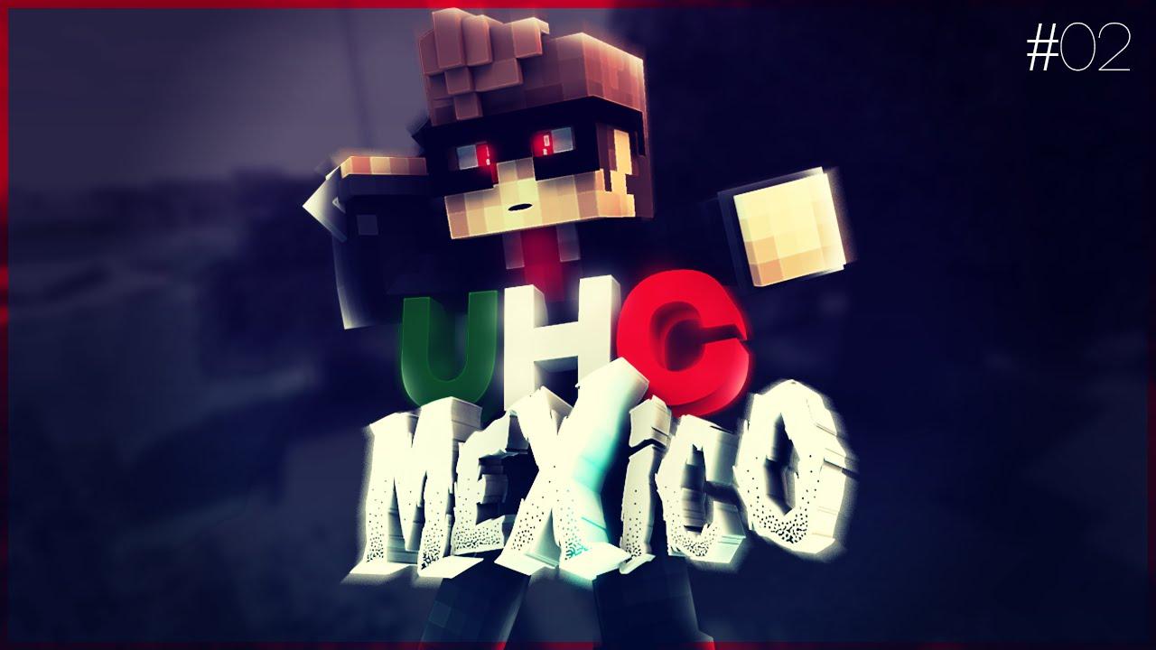 Mexiko-Elite