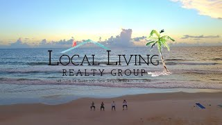 Local Living Realty Group