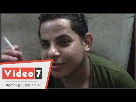 اليوم السابع : بالفيديو.. مواطن يناشد القوات المسلحة بزيادة منافذ بيع اللحوم