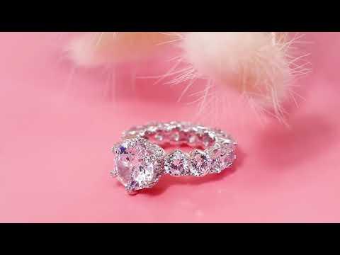 italo-jewelry-eternity-round-lab-created-white-sapphire-engagement-&-wedding-rings---211352