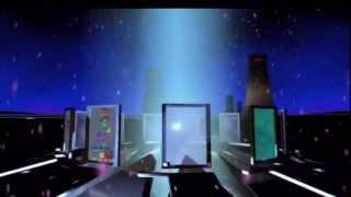 Tetris Worlds intro