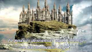 MOMENT OF PEACE  Gregorian - Sarah Brightman (Lyrics)(Sub español)