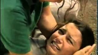 Без вины виноватая (В чем вина Фатмагюль) Русский ТВ-ролик