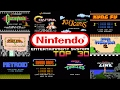 Nintendo Entertainment System/NES Top 30 Games