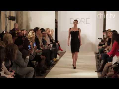 Altuzarra New York Fashion Week Spring 2016 Youtube