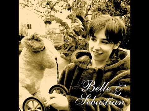 Belle & Sebastian - String Bean Jean music