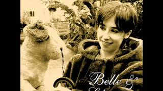 Watch Belle  Sebastian String Bean Jean video