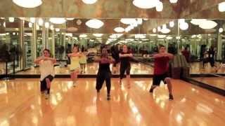 Tiwa Savage feat. Don Jazzy - Eminado. Legs/HIIT. Adagurl
