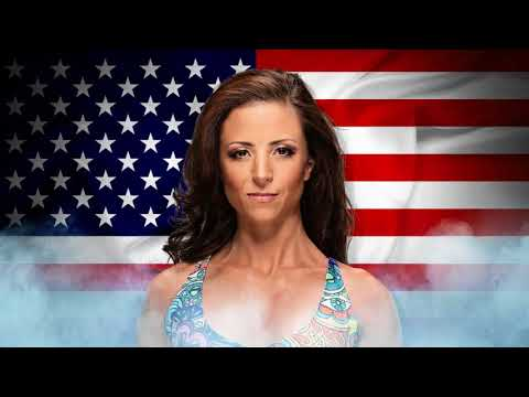 Serena Deeb - Cacophony Clap Trap (a) (Official MYC Theme) [First on YouTube]