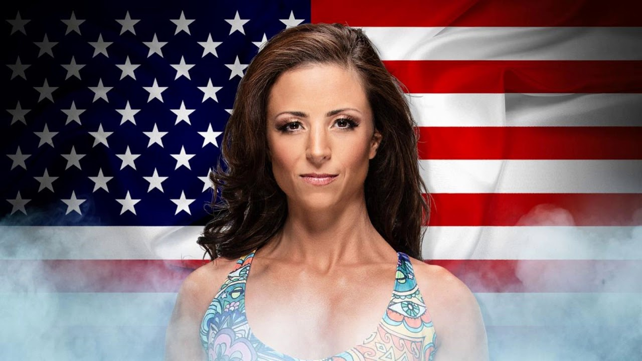 Youtube Serena Deeb nudes (56 foto and video), Sexy, Fappening, Twitter, see through 2019