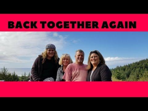 Meet Up With Ausia RV PandaMonuim and Caravan Carolyn