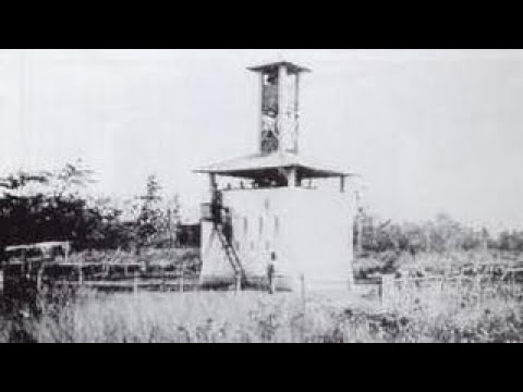 Guerra de Cuba de los 10 años 1868..78. Las grandes mentiras.