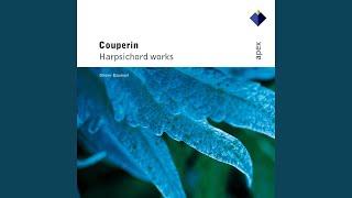 Caix d'Hervelois : La Couprin