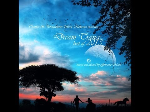Dream Trance - Best of 2013