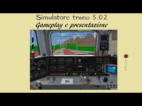 Rail Nation ITA, il Nuovo Gioco Online Gestionale di Treni 2013 from YouTube · Duration:  12 minutes 8 seconds