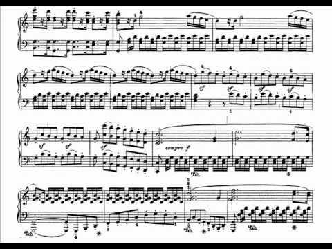 beethoven s symphony no 5 analysis Beethoven's fifth symphony if you are part of society, i think it is safe to make the assumption you are familiar with and have heard symphony no five by beethoven.