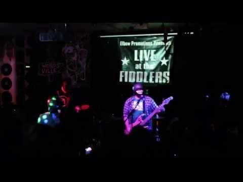 Queen of sheeba - Live at Weirdsville