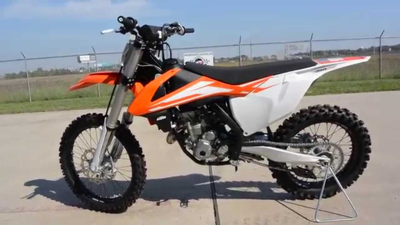 9 099 2016 ktm 350 sx f overview and review youtube. Black Bedroom Furniture Sets. Home Design Ideas