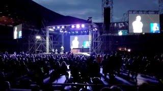 видео Страховая компания НИК
